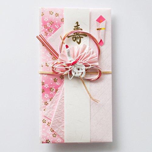 Japanese Decorative Fashion Envelope Japanese Traditional Envelope