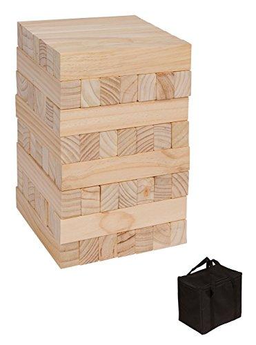 Piece Wooden Stacking Trademark Innovations