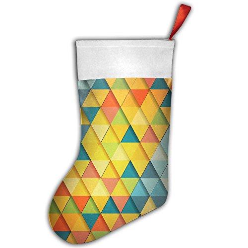 Horizon-t Bizarre Christmas Socks Crew Socks No Show - Christmas Freaky Decorations