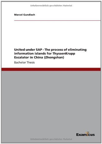united-under-sap-the-process-of-eliminating-information-islands-for-thyssenkrupp-escalator-in-china-