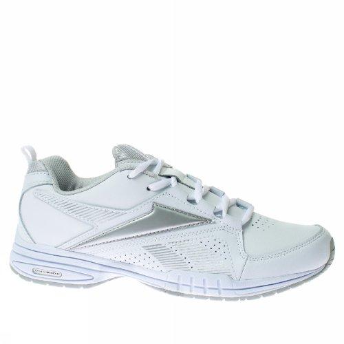 REEBOK Reebok total xt zapatillas home fitness hombre: REEBOK: Amazon.es: Zapatos y complementos