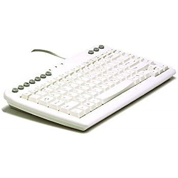 Amazon.com: Bakker Elkhuizen S-board 860 Bluetooth ...