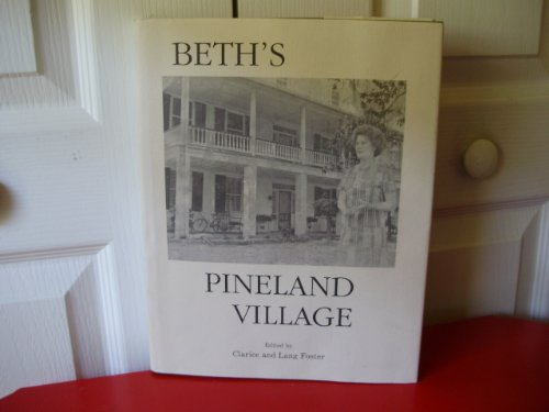 BETH'S PINELAND VILLAGE