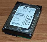 Dell 73GB SAS MBA3073RC 15K Hard Drive RW548
