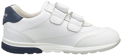 PABLOSKY Unisex-Child, Sportschuh, 255502 TORELLO