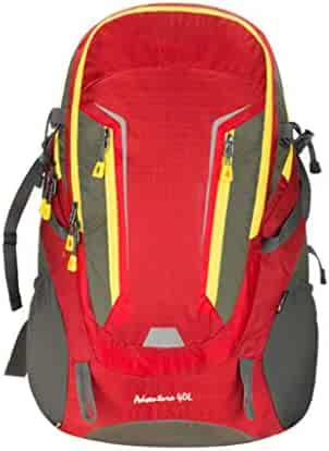 1ef146e49c65 Shopping sijieshop - Last 30 days - Reds - Backpacks - Luggage ...