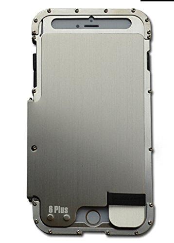 iphone 6 plus cool case
