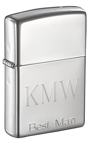 zippo lighters space - 9