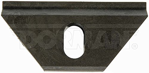 Dorman 390030 - Battery Hold Down Bolt - Part # 390-030 1983 Chevy Caprice Classic