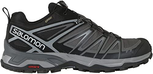 SALOMON Ultra Hiking Shoes Running product image