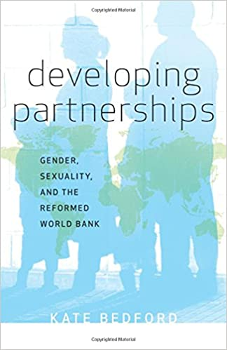 Developing partnerships gender sexuality and the reformed world turn on 1 click ordering for this browser fandeluxe Image collections