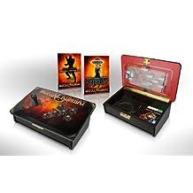 Mortal Kombat Tournament Edition Microsoft XBOX 360