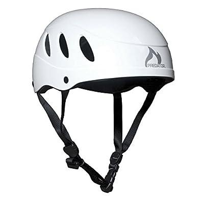 Uno Kayak Helmet
