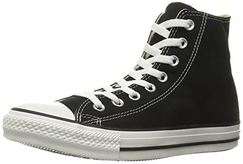 from usa converse unisex chuck taylor all star hi. Black Bedroom Furniture Sets. Home Design Ideas