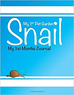 turn on 1 click ordering for this browser - My Pet Garden