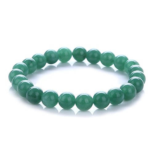 8-mm-green-natural-crystal-stone-jewelry-bracelets-agate-stones-meditation