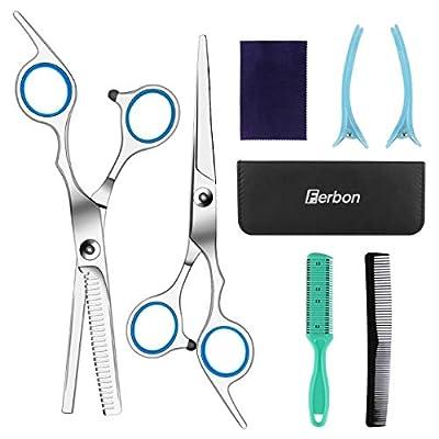 Hairdressing Scissors Kits Stainless