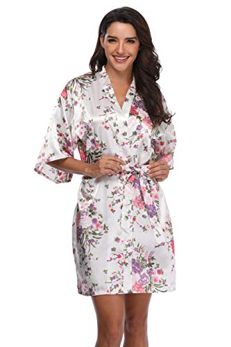 Buy the best robe ever