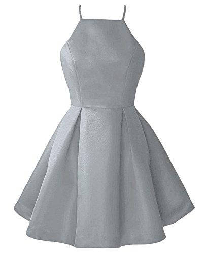 homecoming dresses 00 - 4