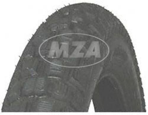 Reifen 2 3 4x16 Vrm 186 36 B Wie K46 Enduroprofil Auto