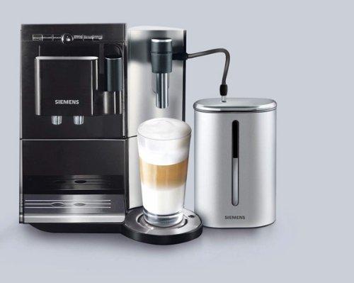 Amazon.com: Siemens TZ70009 - Jarra: Kitchen & Dining