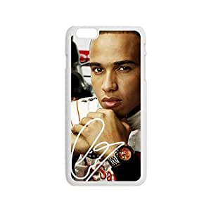 Sunshine Ball player Cell Phone Case for iPhone 6