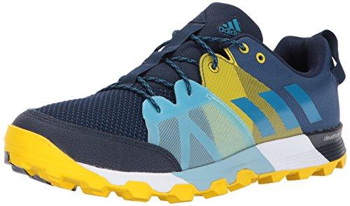 adidas-Outdoor-Mens-Kanadia-81-Trail-Running-Shoe
