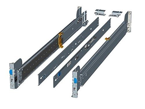 XV104 - DELL XV104 Dell XV104 ReadyRails Sliding Rails for PowerEdge R720 / R720XD