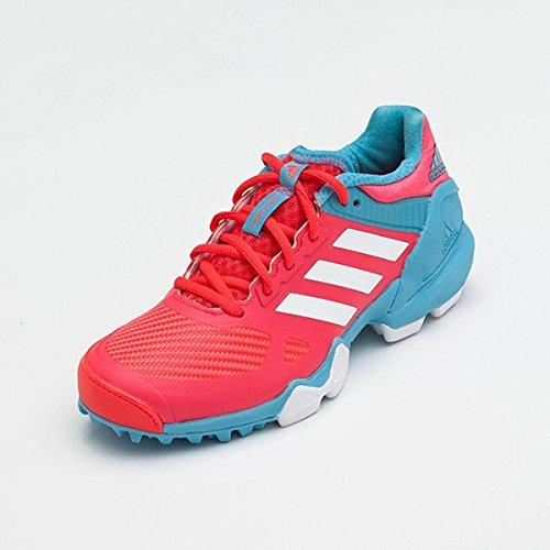 new concept 0a648 96f7b ... Adidas Damen Adipower Hockey 3 Schuhe – AW16 Blau