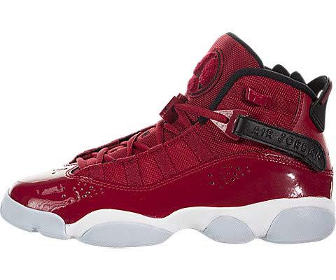 Jordan Air 6 Rings (Kids)