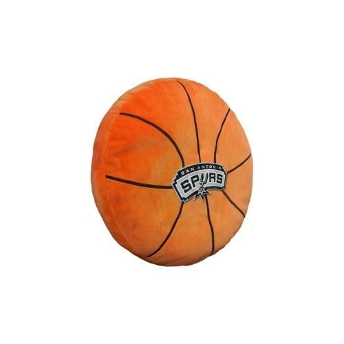 San Antonio Spurs Bedding (NBA San Antonio Spurs 3D Sports Pillow)