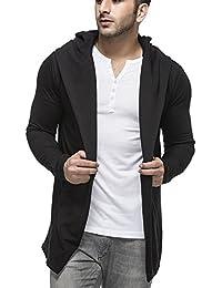 Mens Cardigans | Amazon.com