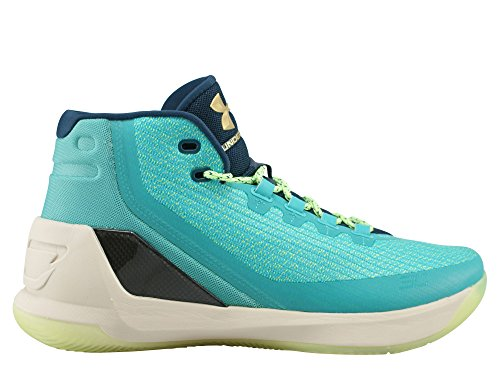 Curry 3