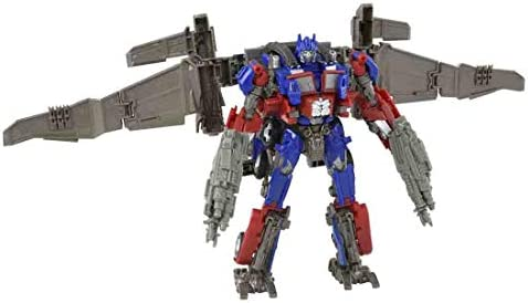 [해외]트랜스 포 머 SS-39 ジェットウイングオプティマスプライム / Transformers SS-39 Jet Wing Optimus Prime