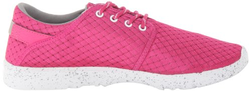 W'S Scout Rosa da donna Etnies Pink Sneakers R5qdSxRPw