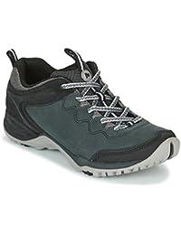 Siren Traveller Q2 Womens Walking Shoes