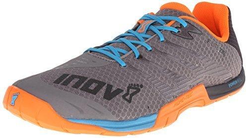 inov-8-mens-f-lite-235-performance-training-shoe-grey-blue-orange-95-d-us