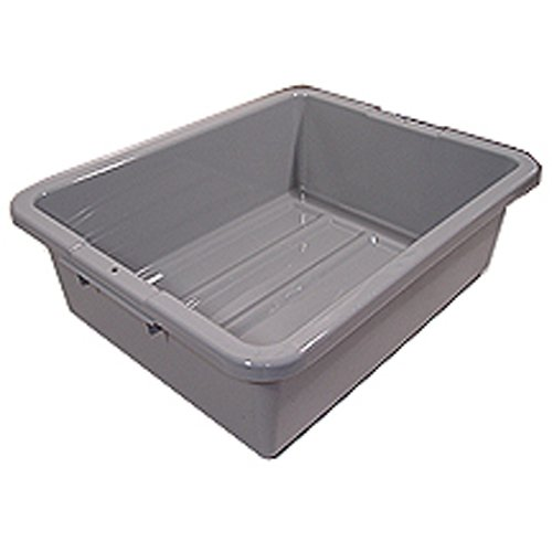 Drawer Workbox - 4 Large Tub - Drawer Heavy Duty 3/8 Ply ATA Case with Wheels by Roadie Products, Inc. (Image #5)