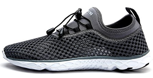 The 8 best fishing shoes