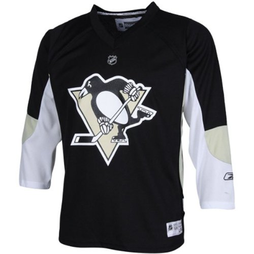 Penguins Nhl Jersey - 8