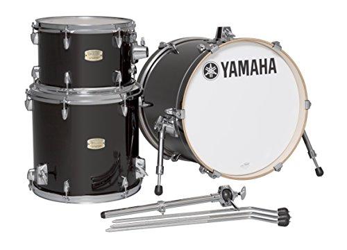 Yamaha Stage Custom Birch 3pc Bop Drum Shell Pack - 18