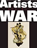 Artists Against the War, , 1599290308