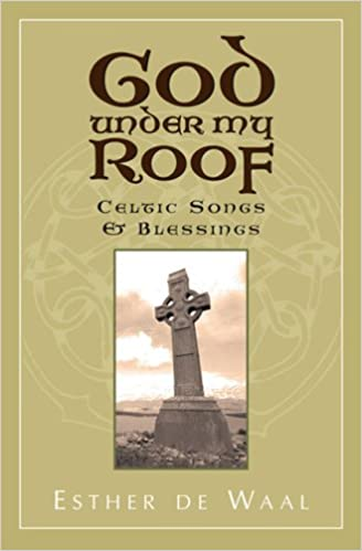 God Under My Roof  2006 Edition