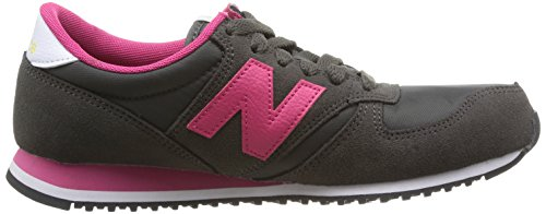 Pink Zapatillas U420 Adulto Gris Unisex New Balance Lifestyle Grey w8qxTt