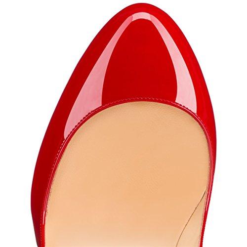 de Tac Zapatos de Zapatos Zapatos de EDEFS EDEFS Tac EDEFS EqCIx5