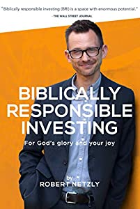 Robert Netzly (Author)(2)Buy new: $4.99