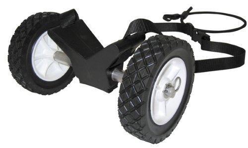 Hobie - Mini Kayak Cart - 72080