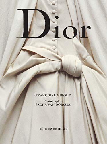 Christian Dior Stripes (Dior : Christian Dior 1905-1957)