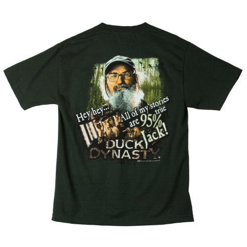 duck dynasty clothing - 5