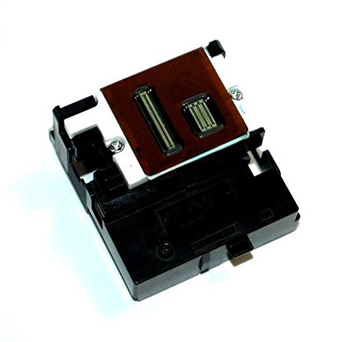 Print head QY6-0052 for CANON ip90 ip90V ip80 i80 CF-PL90 PL95 PL90W PL95 by kuang (Image #4)